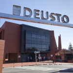 Deusto Entrepreneurship Centre
