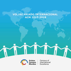 Voluntariado-internacional-2017-2018